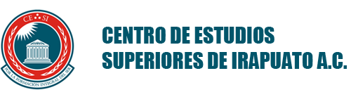 Centro de Estudios Superiores de Irapuato